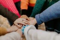 club zion church women fellowship