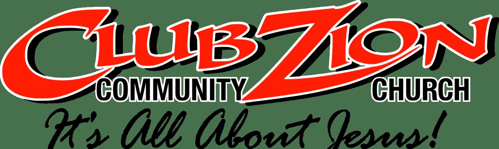 Club Zion Community Church