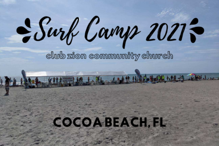 cocoa beach surf camp